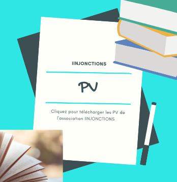 pv iinjonctions