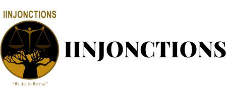 iinjonctions Logo
