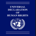 declaration Human Right