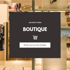 boutique_image